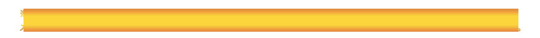 ※hotmail、ezwebのメールアドレスは、過剰な迷惑メールフィルタ機能によりメールが大変届きにくくなっております。hotmail、ezwebをお使いのお客様は別のメールアドレスにてご登録ください。